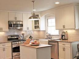 used kitchen cabinets vancouver craigslist va kitchen cabinets best kitchen design