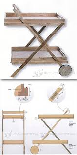 Outdoor Woodworking Projects Plans Tips Techniques by 199 Best Woodwork Tables Images On Pinterest Woodwork Wood And