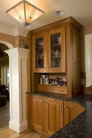 Unfinished Kitchen Cabinet Door by Kitchen Replacement Kitchen Cabinet Doors Cheap Kitchen