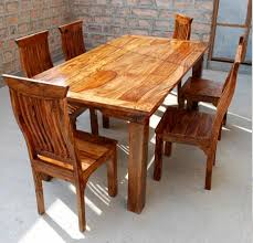 Rosewood Dining Room Set Brilliant Decoration Rosewood Dining Table Marvellous Design
