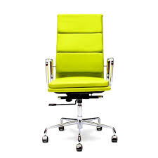 Ikea Office Chair Green Apartments Breathtaking Green Office Chair Lime Bright Desk Uk