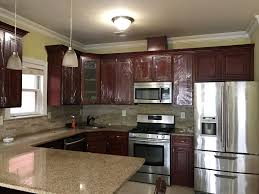 4 bedroom apartments in jersey city 4 bedroom apartment for rent 4 bhk everything else in jersey