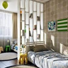 cloison amovible chambre enfant cloison amovible chambre ikea chambre idées de décoration de