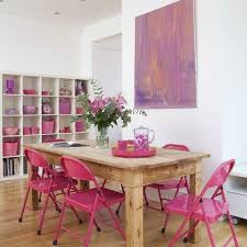 114 best dining room images on pinterest dining room
