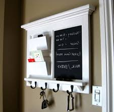 kitchen message board ideas 23 images of kitchen message board organizer small kitchen sinks
