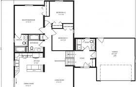 house plan split level house floor plans ahscgscom split bedroom bungalow house plans nigeria luxury one story floor