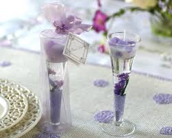 candles and favors 36 best gel candle favors images on gel candles