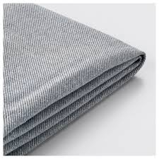 Ikea Ektorp Sleeper Sofa by Sofas Center Wonderful Convertible Sofa Covers Designs Furniture