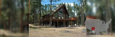rocky mountain log homes floor plans new mexico log and timber frame homes by precisioncraft