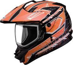 gmax motocross helmets motocross snowmobile helmets uvan us