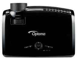 optoma ex615 projector lamp