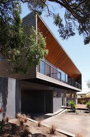 sorrento house project overview bent architecture