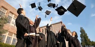 can you finish high school online my graduation speech huffpost