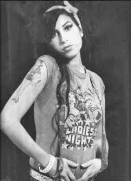 Amy Winehouse Love Is Blind 248 Best Amy Winehouse Images On Pinterest Beautiful People