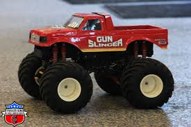 racing monster truck 2017 outlaw retro monster truck rules u0026 class information