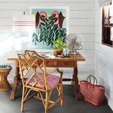 whimsical house plans amazing bahamas cottage makeover coastal living