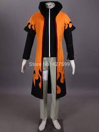 Naruto Halloween Costume Naruto Halloween Costumes Promocja Sklep Dla Promocyjnych Naruto