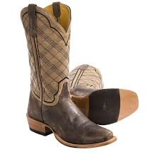 gringo womens boots size 12 best 25 cowboy boots for ideas on boots