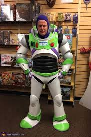best 25 buzz costume ideas on pinterest friend costumes toys