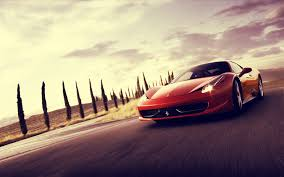 ferrari f80 prototype concept cars ferrari f80 ferrari concept art red cars