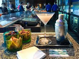 blue martini restaurant guide to four seasons hotel hong kong best hotels in hong kong