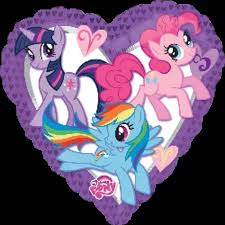 my pony pinata my pony party supplies party supplies perth balloon world