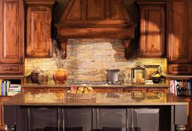 kitchen rustic kitchen backsplash tile