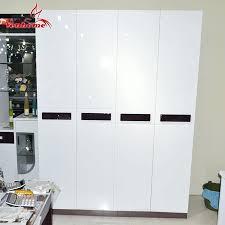 papier peint vinyl cuisine design d intérieur vinyle adhesif cuisine 065 m auto adhacsif