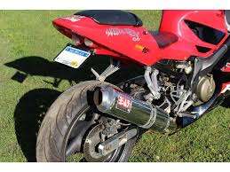 buy honda cbr 600 honda cbr 600 for sale used motorcycles on buysellsearch