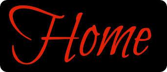 az mls home search valdini real estate
