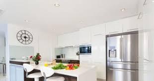 cuisine 3000 euros cuisine équipée 3000 euros photos de design d intérieur et