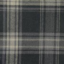 freeshipping 100 cotton flannel fabric for sewing 3 yards lot