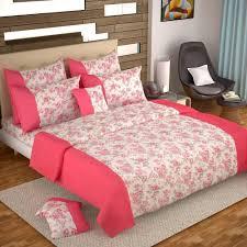 best bed sheet cotton hq home decor ideas