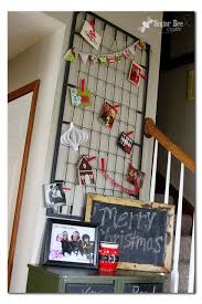 24 best cards ways to display images on pinterest christmas
