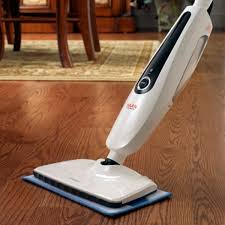 the best hardwood floor steam cleaner carpet cleaner expert