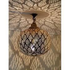 morroccan lamps chandelier exquisite lamps moroccan hanging lamp