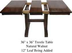 square table with leaf table leaf new in wonderful guide to tables square home design