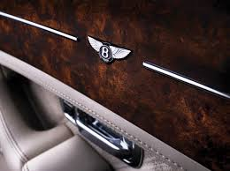 2009 bentley arnage interior bentley arnage saloon review 1998 2009 parkers