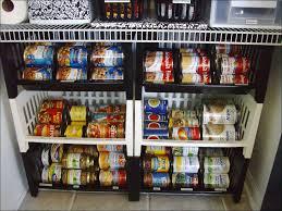 pantry designs ideas home design ideas