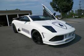 lamborghini kit car for sale want to own a lamborghini for only 3 995 not so fast says the