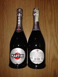 martini asti spumante asti martini в наличии киев продажа цена в киеве вина от