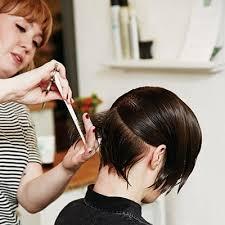 the best hair stylists in philadelphia philadelphia magazine