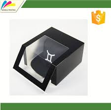 personalized donut boxes custom printed hat box custom printed hat box suppliers and