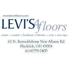 Area Rugs Albany Ny by Levi U0027s 4 Floors Get Quote Flooring 62 Reynoldsburg New