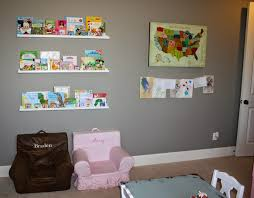 Ribba Picture Ledge My House Of Hargrove Playroom Complete House Of Hargrove