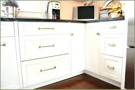 lowes amerock cabinet pulls cabinet pull backplate lowes hardware backplates