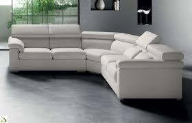 divani famosi divani di design famosi top poltrona imbottita in tessuto lem
