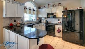 Kitchen And Bath Design St Louis The Cost Of A St Louis Kitchen Or Bath Remodel Mosby Building