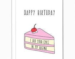 naughty cards naughty birthday card for boyfriend card for