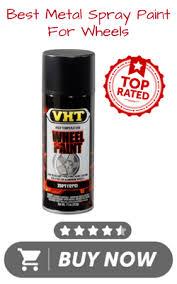 best automotive paint for metal cars aluminim rust u0026 more
